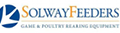 Advert: Solway Feeders